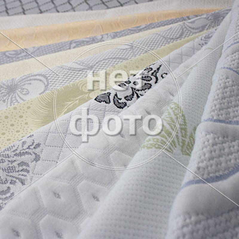Специальные ткани